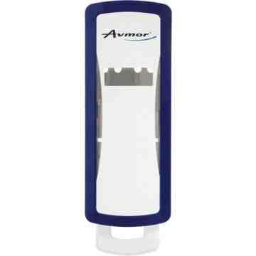 AVMOR, Biomaxx Dispenser, Capacity: 1250 ml