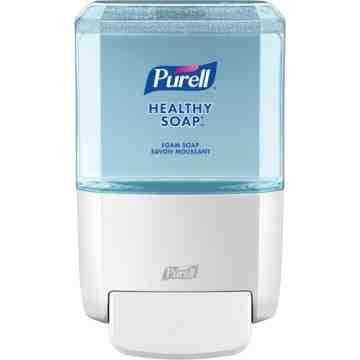 PURELL, ES4 Soap Dispenser, Capacity: 1200 ml