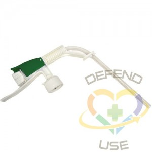 DUSTBANE, Eco Easy Fill Portable Proportioning System, Colour: Green
