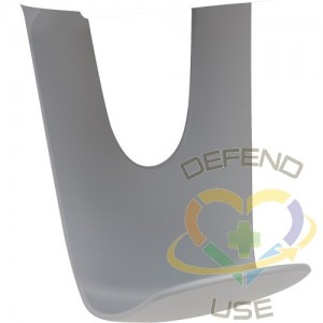 RUBBERMAID, AutoFoam Hand Sanitizer Stand Drip Tray