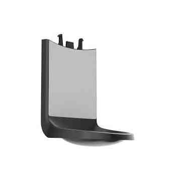 PURELL, Shield™ Floor & Wall Protector for ES™ & CS™