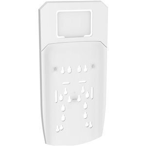 PURELL, True Fit™ & Messenger™ Wall Plate with Message Insert