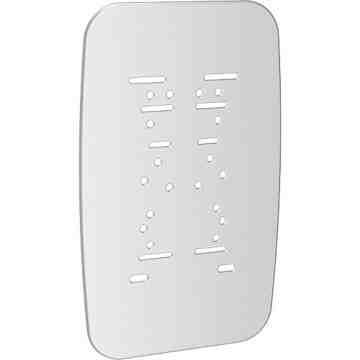 PURELL, True Fit™ Wall Plate