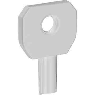 PURELL, Lock or Not™ Dispenser Key