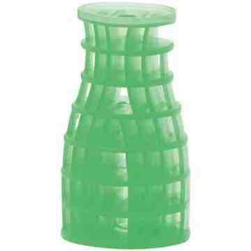 DUSTBANE, Airmax Air Freshener, Cucumber Melon, Gel