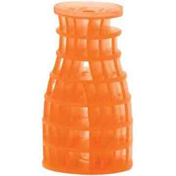 DUSTBANE, Airmax Air Freshener, Mango, Gel