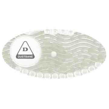 DUSTBANE, Airflex Flexible Air Freshener, Mango, Gel