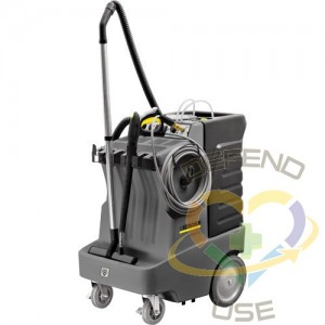 Karcher Professional, Compass™ 2 AP 100/50 M Multi-Surface Cleaning Machine, Electric, 900 PSI, 1.25 GPM Each