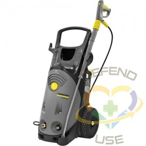 Karcher Professional, HD 3.5/30-4S Super Class Cold Water Pressure Washer, Electric, 3000 psi, 3.5 GPM Each