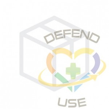 WD-40, Penetrating Oil, Aerosol Can, 3 oz, Format: 3 oz