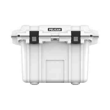 PELICAN, Elite Cooler 50 QT,Capacity: 50 qt.