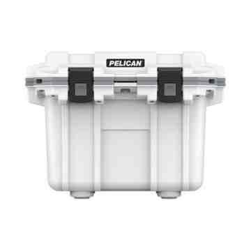 PELICAN, Elite Cooler 30 QT,Capacity: 30 qt.