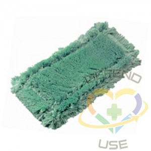 """Unger Microfiber Washing Pad 8"""" For Window Cleaning,Case: 5,CS"""