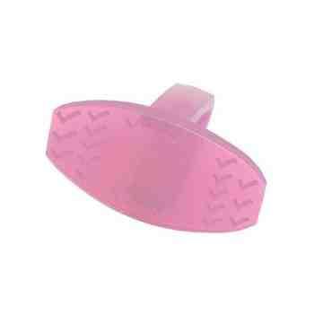 Airworks Bowl Clip 12/pk - Orchard Spice - Lt Burgundy