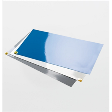 Cleanroom Tacky Matting, 3 x 3.75', 30 Sheets x 4 / Case
