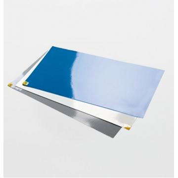 Cleanroom Tacky Matting, 1.5 x 3', 30 Sheets x 4 / Case