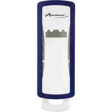 AVMOR  Biomaxx® Dispenser, Push, Sanitizer Dispenser - 1