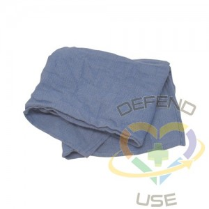 Surgical Huck Towels 5lbs,Case: 1
