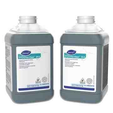 J-Fill Suma Pan Clean Pot & Pan Detergent - 2/2.5L - 1