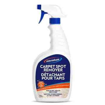 Concrobium Retail - Carpet Spot Remover - 6/946ml