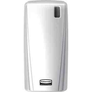 RUBBERMAID, Auto Janitor LED Dispenser - 2