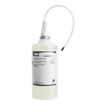 OneShot¨ - Foam Hand Soap 1600ml Refill - Fragrance Free, Case