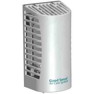 Good Sense - 60-Day Air Care Dispenser System - 6/cs, Case