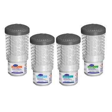 Good Sense 60-Day Air Care Refill - Fresh - 6x50ml, Case
