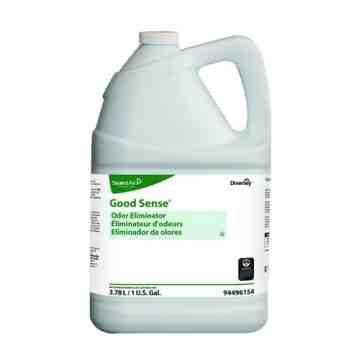 Good Sense Odor Eliminator,  4x3.78L, Case
