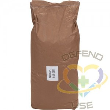 Absorbents - Vermiculite,Format: 4-cu.ft. bag,Qty/Pkg.: 1