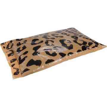 Absorbents - Cheetah Sorb,Format: 20-lb. Bag,Qty/Pkg.: 1