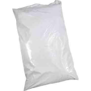 Absorbents - Peat Moss,Format: 20-lb. Bag,Qty/Pkg.: 1