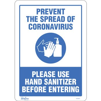 """SGU363 