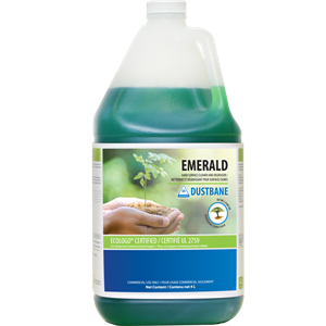Emerald Cleaners & Degreasers, Jug, 4 L/4.0 L