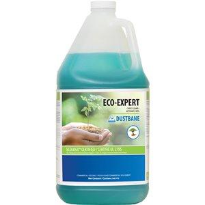 Eco-Expert Carpet Cleaner 4L