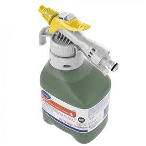 Suma Bio-Floor Cleaner RTD - 2x1.5L