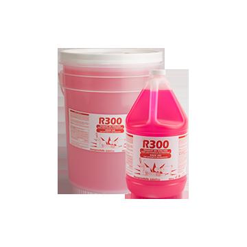 SAFEBLEND  R-300 Rinse Aid, Pail, 20 L, Industrial Automatic Dishwashers - 1
