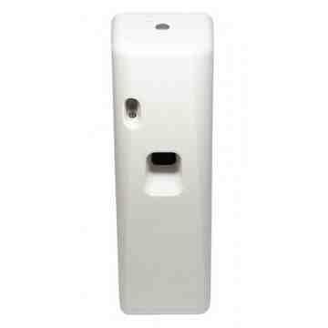 Metered Dispenser Light Activated 1/pk - 1