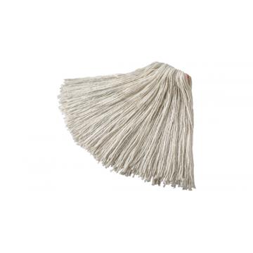 Dura-Pro Twister Rayon Mop, 32 oz - 1