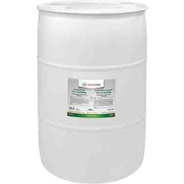 FLSANIH70208L | Hand Sanitizer, 208L Drum