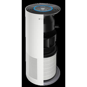 Smart Sensor HEPA Air Purifier - 5