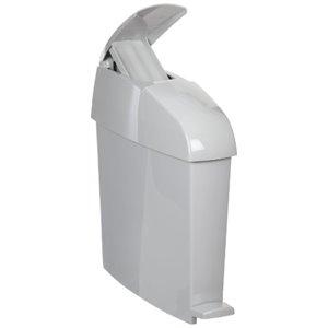 Sanitary Bin 3G