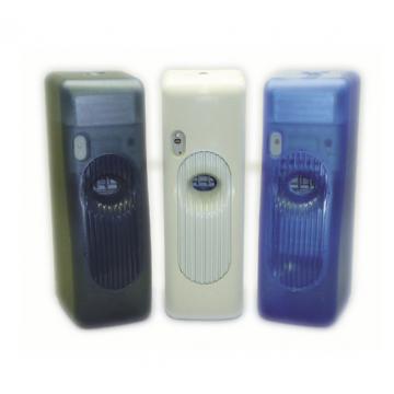 Metered Dispenser Standard 1/pk - Beige - 1