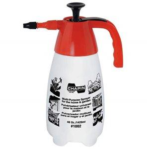 CHAPIN, Multi-Purpose Sprayer, 48oz, Price Per Each