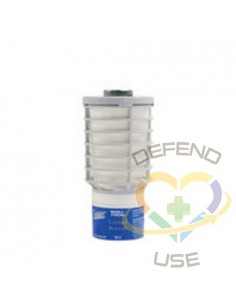 TCell Refill - Crystal Breeze, Odour Control, Case: 6 - 1
