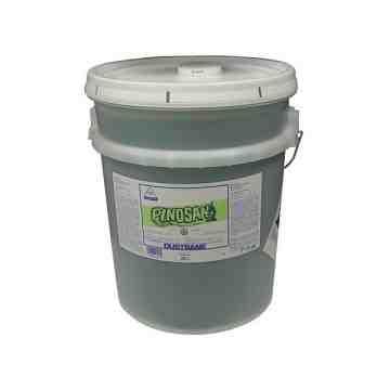 53017 | Pinosan General Purpose Disinfectant Cleaner