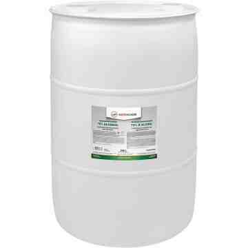 FLSANIS70208L | Liquid Surface Cleaner
