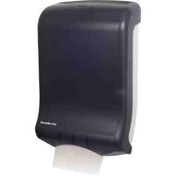 DH39 | Multi-Folded Towel Dispenser, Each