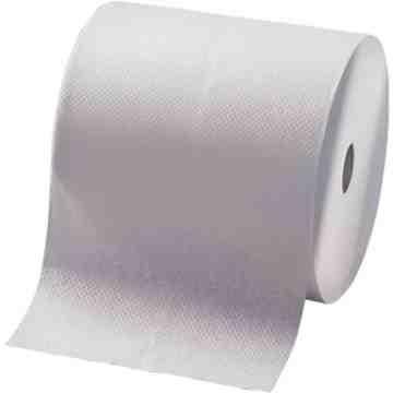 "RB800 | Tork Universal Roll Paper Towel, 800', 8"", 6 Rolls/Case"