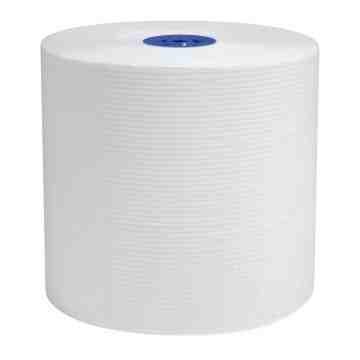 T220 | Perform ® Hand Towel, 1000', 6 Rolls / Case